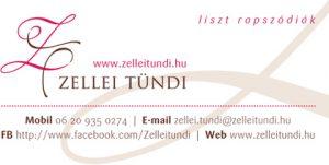 ZT_sign 1