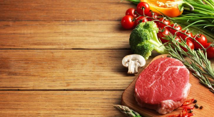 A Regenerációs Táplálkozásról – 2. rész