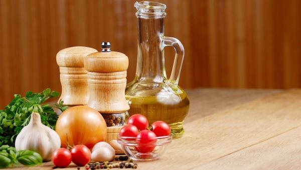 Növényi olajok hatásai