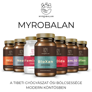 Myrobalan-gyogynovenyes-kapszulak